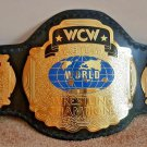 WCW World Tag Team Wrestling Championship Belt.Adult Size.