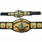 WWE Intercontinental Wrestling Championship Belt Adult Size