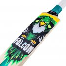 CA FALCON PWER-TEK Tape Ball Softball Tennis Ball Cricket Bat