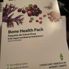 Nutrilite™ Bone Health Pack