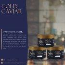 Sweeteez Gold Caviar Nutritive Mask 250 grams