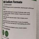 100g Sodium formate