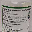 100g Tetrabutylammonium di(2-ethylhexyl)phosphate ([N4444][DEHP])