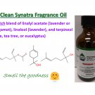 1oz. Clean Synatra Fragrance Oil