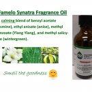 1oz. Famelo Synatra Fragrance Oil