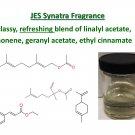1oz. JES Synatra Fragrance Oil