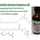 1oz. Sunshine Synatra Fragrance Oil