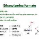 100g Aminoethanol formate