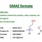 100g DMAE formate