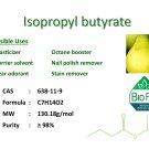 100g Isopropyl butyrate