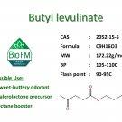 100g Butyl levulinate
