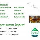100g Butyl caprate