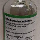100g Trolamine salicylate