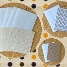 Monkey and Bananas Notecards with envelopes Set of 6