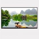 "300NIT 15.6""FHD IPS LAPTOP LCD Screen F Dell Latitude 5500 5501 5510 5511 30pin"