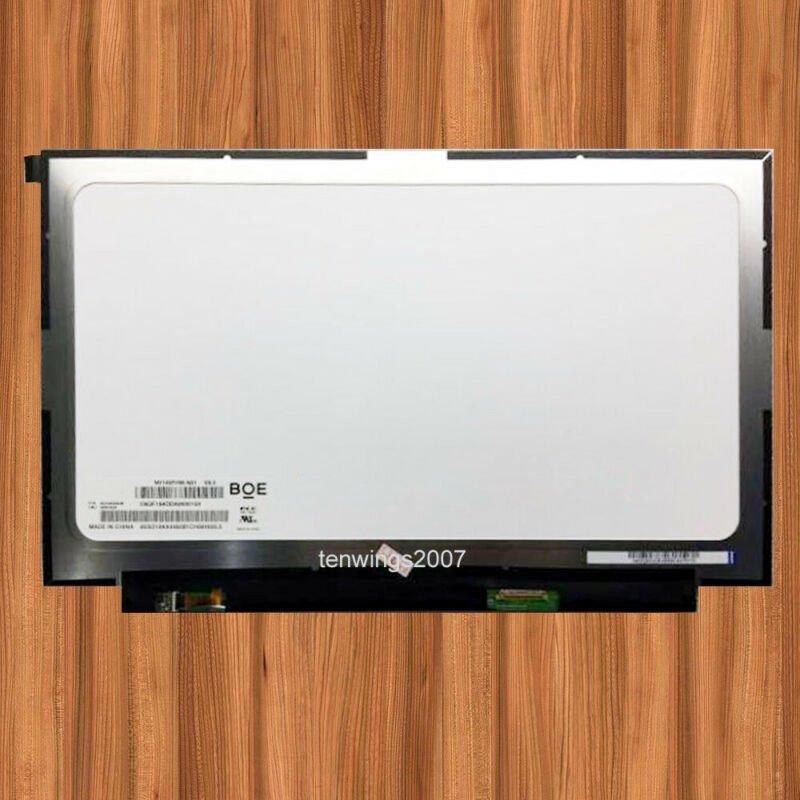 "14.0"" FHD IPS LAPTOP LCD SCREEN F Lenovo Ideapad S340-14API 81NB S340-14IWL 81N7"