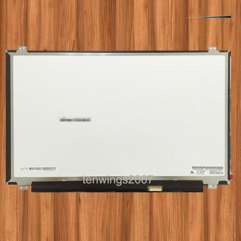 "15.6"" FHD IPS TOUCH LCD SCREEN for Lenovo ThinkPad P50S 20FL 20FK PN SD10J78574"