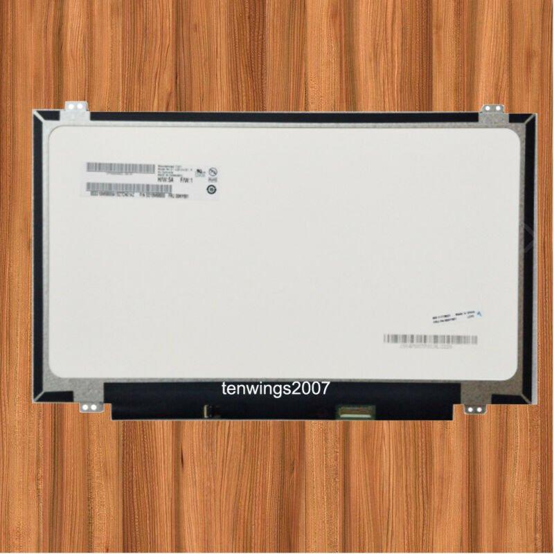 "14.0"" FHD IPS Touch laptop LCD Screen f HP PAVILION 14-AL165TX AL162TX TPN-Q171"