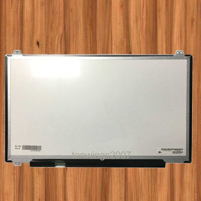"""17.3""""  FHD IPS LAPTOP LCD SCREEN FOR Dell G3 17 3779 non-touch EDP 30Pin"""