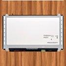 "15.6"" FHD TN laptop LCD Screen AUO B156HTN03.5 / B156HTN03.8 30PIN NON-TOUCH"