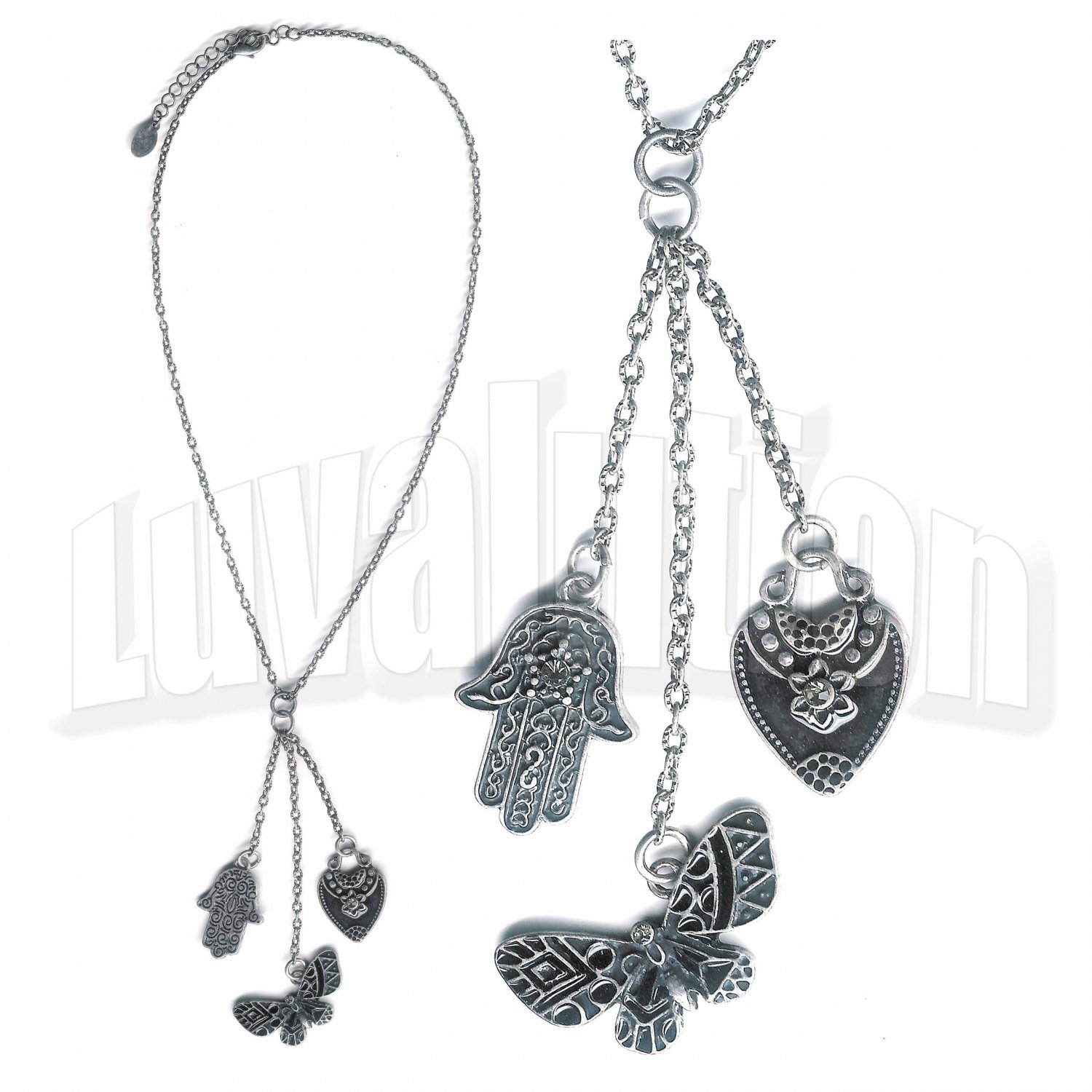 Catalog Product moreover Surgical Instruments Manufacturer Delmaks Surgico 1911383 as well Index moreover Product product id 2425 together with Hamsa Hand Heart Butterfly Rhinestone 3. on entertainment center hardware
