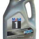mercedes-benz original oil