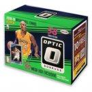 2018-19 Panini Donruss Optic Basketball 58ct Mega Box Factory Sealed - Luka Doncic