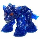 FUNKO Supernatural Mystery Minis Rare Vaulted Hellhound 1:72 Blind Box Figure