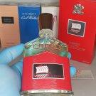 CREED VIKING Eau De Parfum Spray 100 ml / 3.3 fl.oz New sealed