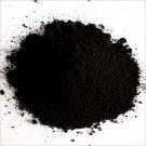 Black Iron OXIDE Powder ~ High Grade Pigment Powder 10g ceramics