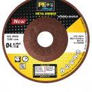 PE+ Diamond Grinding Wheel Disk For Grinding,Finishing Carbide 100mm 115mm