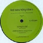 LCD Soundsystem - Losing My Edge