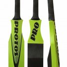 Best Protos Foam Base Catching Bat With For Catching & Fielding Practice