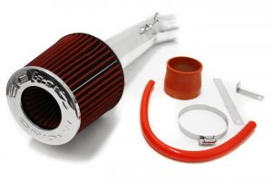Honda Civic EX/SI 99-00 Short Ram Air Intake