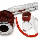Honda Accord 98-02 Short Ram Air Intake.