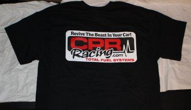 CPR racing T-Shirt