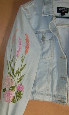 Ralph Lauren Polo Jeans Denim Jacket XL Girl's 16