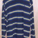 Polo by Ralph Lauren Long Sleeve Shirt Size XL
