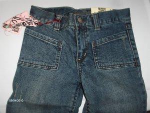 sale Girls Jade Jeans Low rise stretch flare Sawyer  size 6