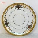 Vtg saucer Royal Bayreuth ROB16 pattern porcelain Bavaria