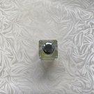Jo Malone London Pomegranate Noir Cologne 3.4 Oz | 100ML, New With Box