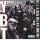 YBT : dead enz kidz doin lifetime bidz CD 1993 MCA used mint