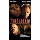 deadlocked VHS used near mint