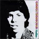 george thorogood : nadine CD 1986 MCA new