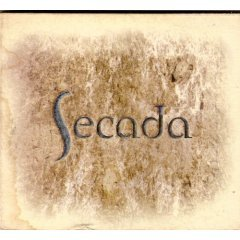 jon secada : if you go (CD single, 3 versions, new factory sealed)