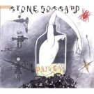 stone gossard : bayleaf (CD 2001 epic used mint)