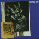 red red meat : jimmywine majestic (CD 1993 subpop used mint)