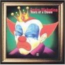 andre kickatina : tears of a clown CD 1999 fillmoe coleman used mint