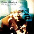 terence blanchard : billie holiday songbook (CD 1994 columbia used VG)
