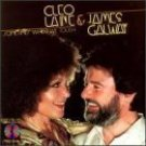 cleo laine & james galway - sometimes when we touch CD 1980 RCA used mint